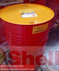 Penyuplai Harga Oli Shell Helix 0W-20