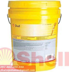 Menjual Oli Shell 10-30