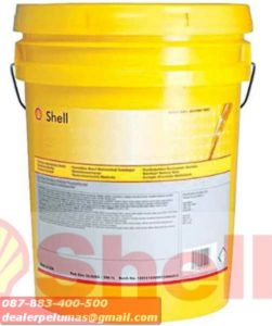 Penyuplai Oli Shell Jakarta
